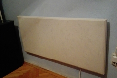 www.mermerni-radijatori.rs25